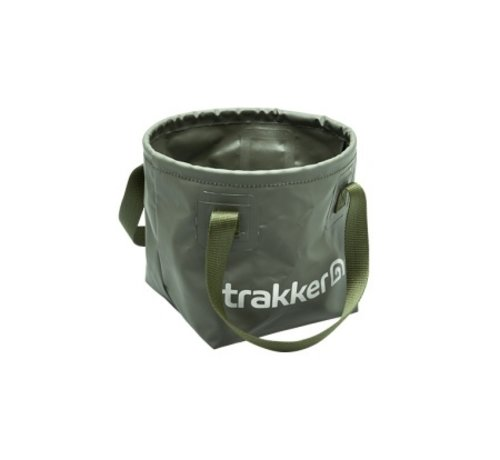 Trakker Trakker Collapsible Water Bowl