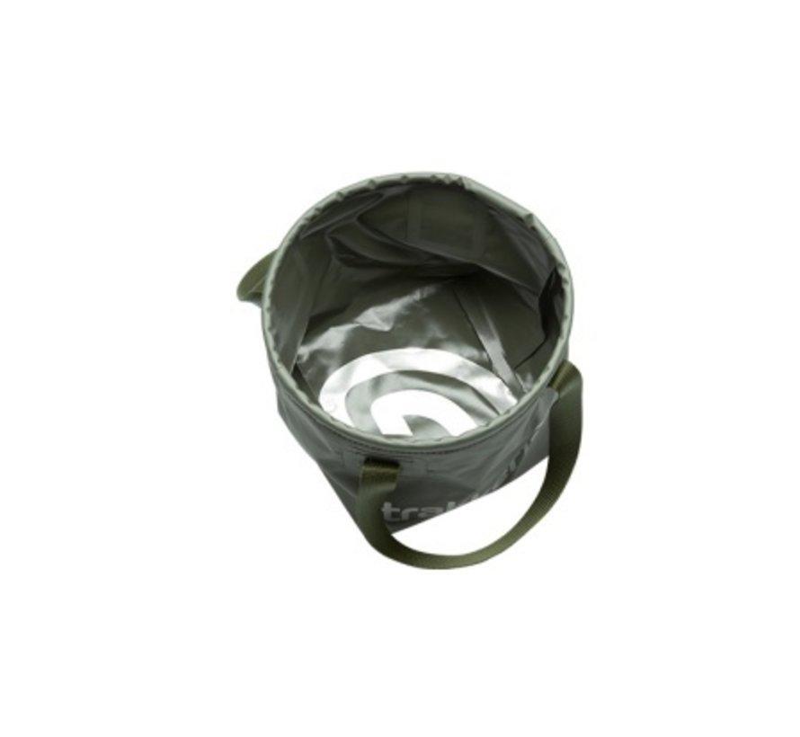 Trakker Collapsible Water Bowl