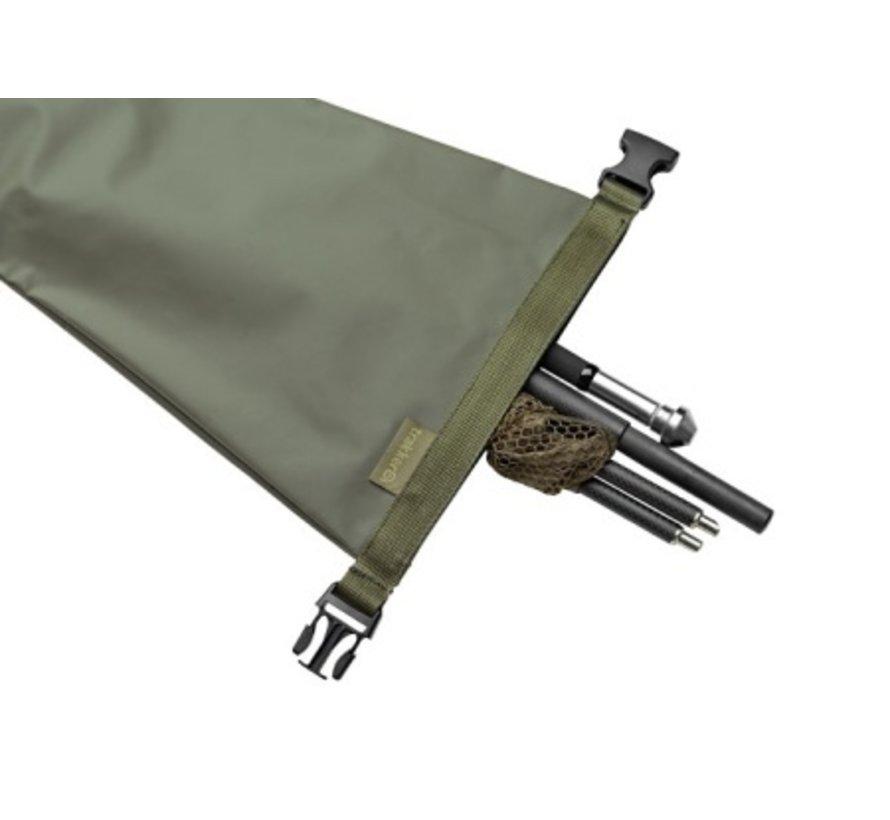 Trakker Retention Welded Stink Bag