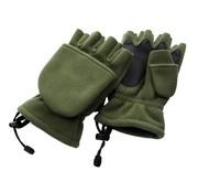 Trakker Trakker Polar Foldback Gloves