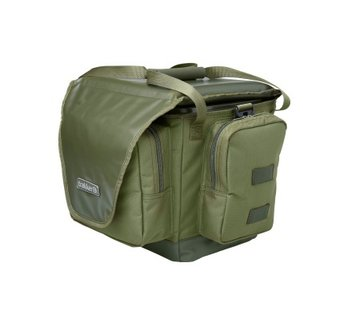 Trakker Trakker NXG 17 Ltr Square Bucket Bag