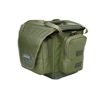 Trakker Trakker NXG 13 Ltr Square Bucket Bag