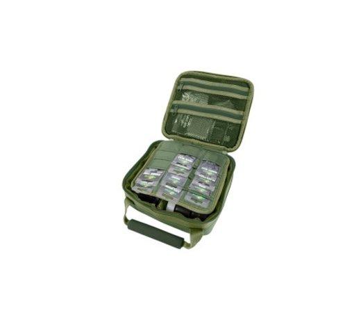 Trakker Trakker NXG Compact Tackle Bag