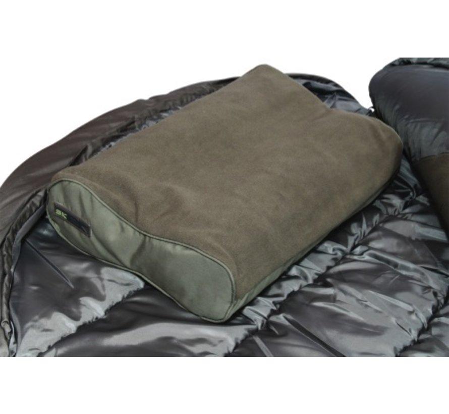 Sonik SK-TEK Pillow - Karperkussen