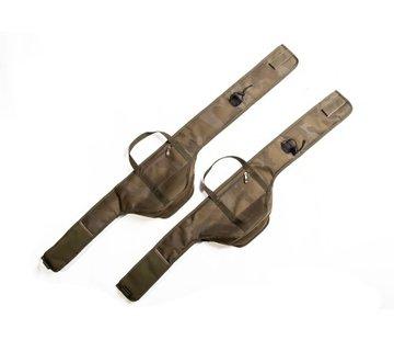 Sonik Sonik SK-TEK Xtractor Rod Sleeve 9'