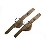 Sonik Sonik SK-TEK Xtractor Rod Sleeve 10'