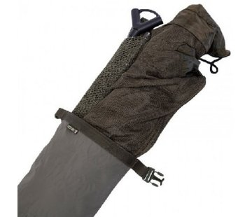 Sonik Sonik SK TEK Net Stink Bag Sleeve