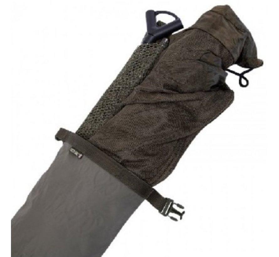 Sonik SK TEK Net Stink Bag Sleeve
