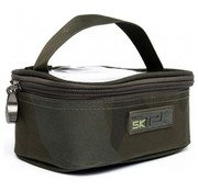 Sonik Sonik SK-TEK Accessory Pouch Medium