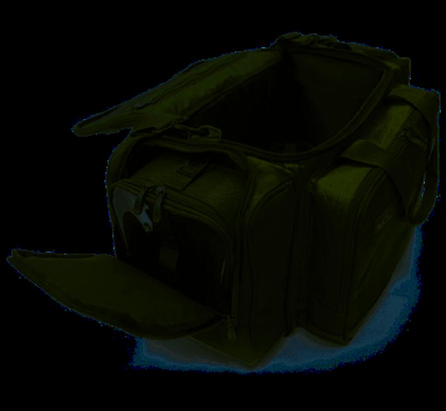 Sonik SK-TEK Carryall Large - Karpertas