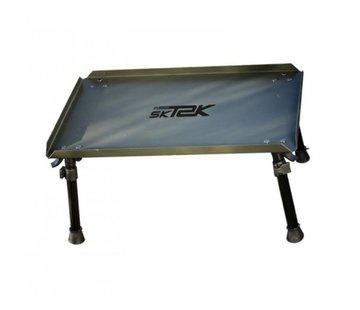 Sonik Sonik SK-TEK Bivvy Table