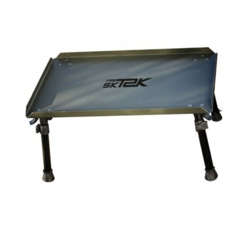 Sonik Sonik SK-TEK Bivvy Table - Bivvy Tafel