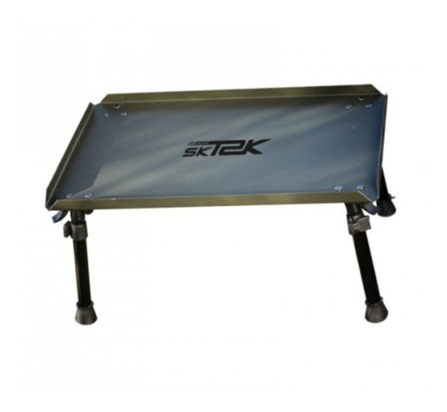 Sonik SK-TEK Bivvy Table - Bivvy Tafel