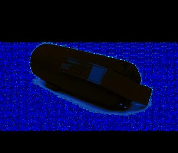 Sonik Sonik SK-TEK Net Float