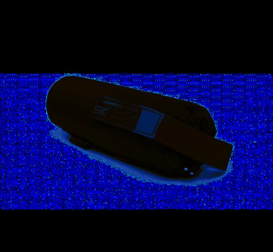 Sonik SK-TEK Net Float