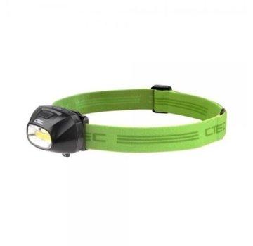 C-TEC SPRO C-TEC Headlamp