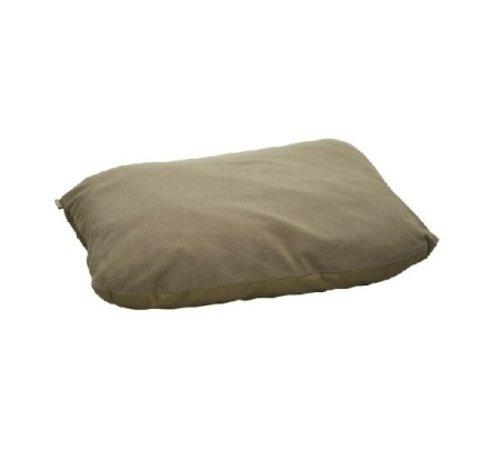Trakker Trakker Large Pillow - Karperkussen