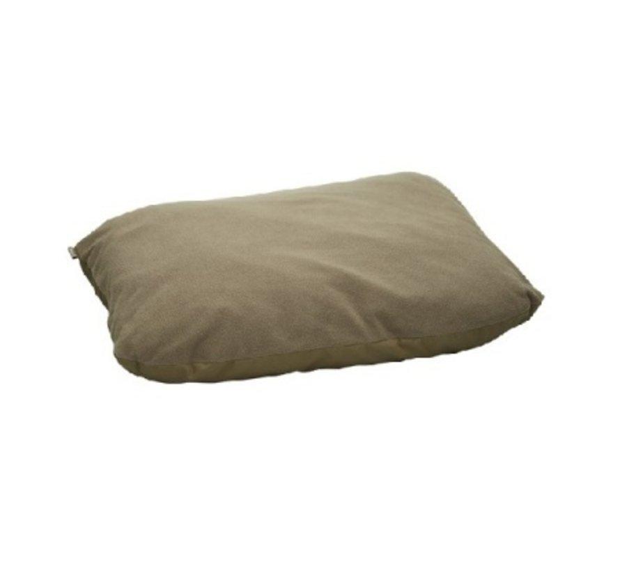 Trakker Large Pillow - Karperkussen