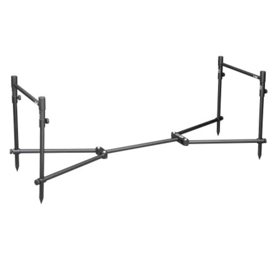 Strategy XS Pod System 2 Rod - Rod Pod