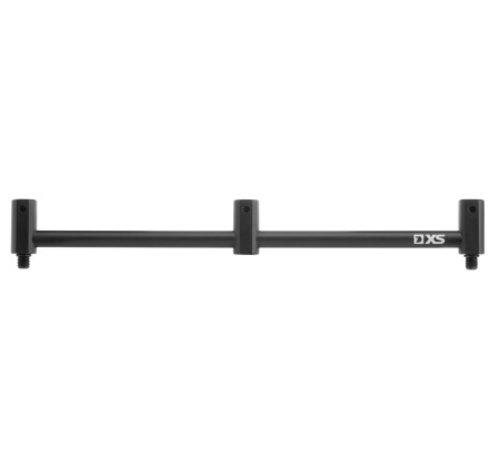 Strategy Strategy xs Pod H-Bar Expansion Set 3 Rod - Buzzerbar