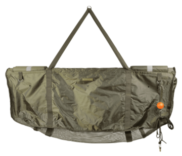 Strategy Grade Strategy Grade Retainer Sling