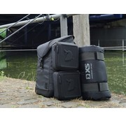 Strategy Strategy xs Backpack System