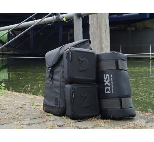 Strategy Strategy xs Backpack System - Rugzakken