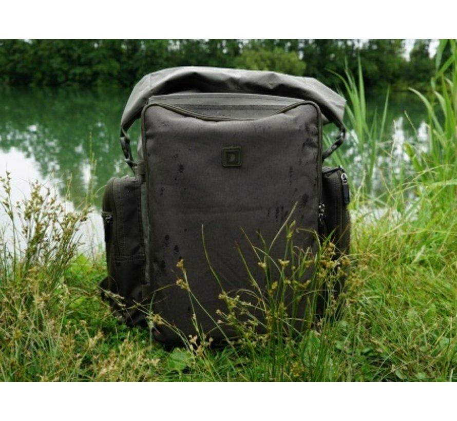 Strategy WP Backpack - Rugzakken