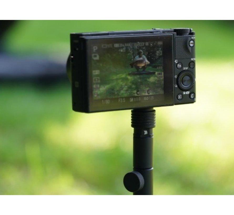 Strategy Camera Mount
