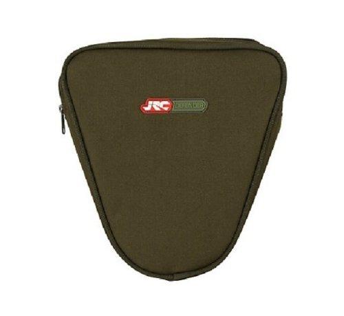 JRC JRC Defender Scales Pouch - Weegschaal Tas