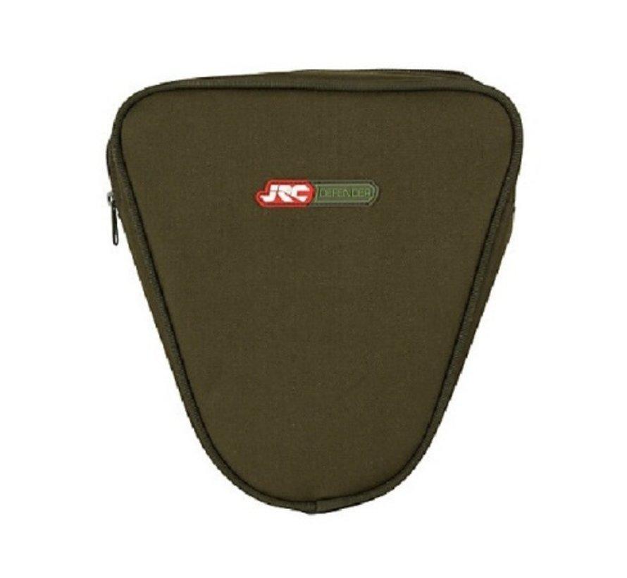 JRC Defender Scales Pouch - Weegschaal Tas