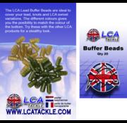 LCA Tackle LCA Buffer Beads