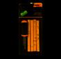 FOX Bait Drill Cork Sticks 6mm - Bait Drill
