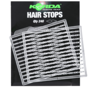 Korda Korda Hair Stops