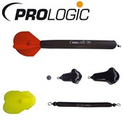 Prologic Prologic Marker Kit