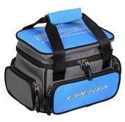 Cresta Cresta Feeder Bag Large