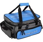 Cresta Cresta Solith Feeder Bag Extra Large
