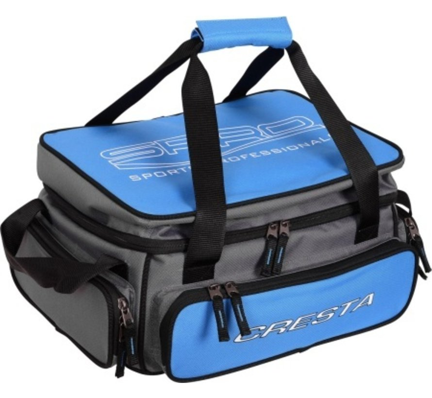 Cresta Solith Feeder Bag Extra Large - Feedertas