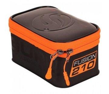 Guru Guru Fusion Eva Storage System