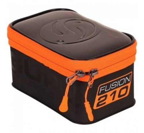 Guru Guru Fusion Eva Storage System - Karpertas