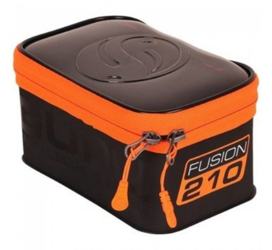 Guru Fusion Eva Storage System - Karpertas