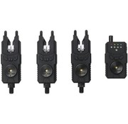 Prologic Prologic Custom SMX MKII Alarmset 3+1