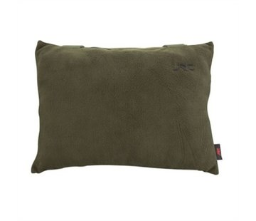 JRC JRC Extreme TX2 Pillow