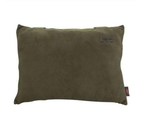 JRC JRC Extreme TX2 Pillow - Karperkussen