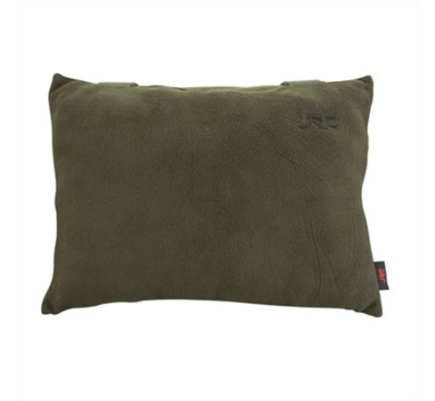 JRC Extreme TX2 Pillow - Karperkussen