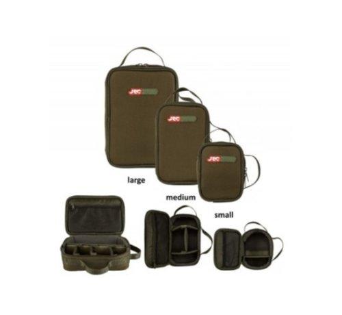JRC JRC Defender Accessory Bag Large