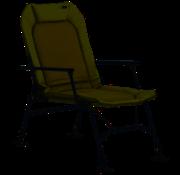 JRC JRC 2G Relexa Recliner chair