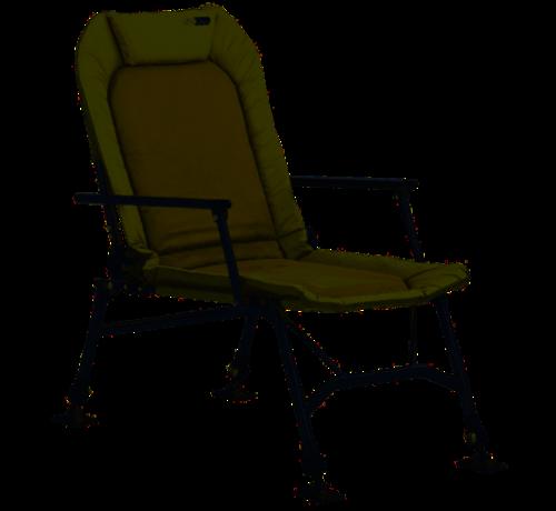 JRC JRC 2G Relexa Recliner chair - Karperstoel