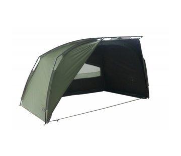 Sonik Sonik AXS Shelter