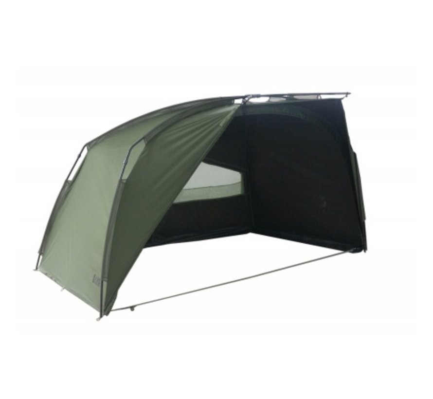 Sonik AXS Shelter - Karpertent
